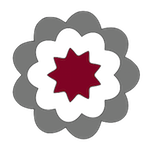 MIT Bahá'í Association logo